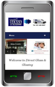 glass100