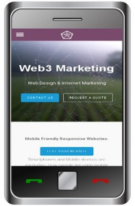 web3-1