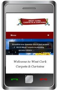 west-cork100